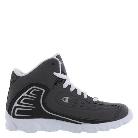 payless basketball shoes payless basketball shoes basketball scores