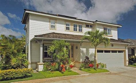 buy house oahu buy house in honolulu 28 images resort style kahala avenue home for sale 4 780 000