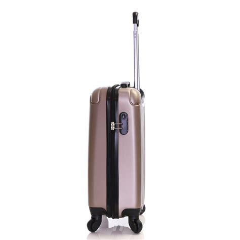 easyjet cabin suitcase ryanair easyjet 55 cm cabin approved spinner trolley