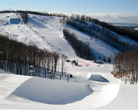 nubs nob nubs nob ski packages nubs nob ski area