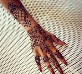 Design My Kitchen App make up henna black tattoo henna tattoo wheretoget