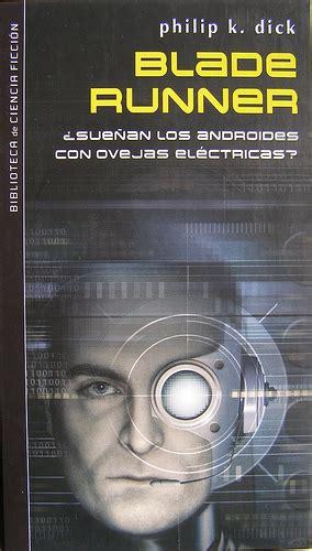 descargar pdf suenan los androides con ovejas electricas libro de texto libro suenan los androides con ovejas electricas pdf dise 241 o de portadas de libros do