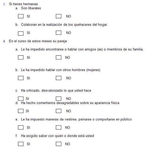 preguntas de investigacion sobre el feminismo cultura y sexo feminismo y machismo p 225 gina 3