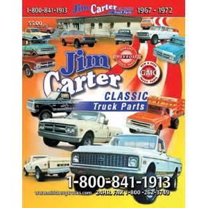 Chevrolet Gmc Truck Parts Accessories Catalog Chevytrucks Classic Truck Parts Shopping Cart