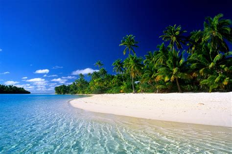 world most beautiful beaches beautiful beach wallpapers most beautiful places in the