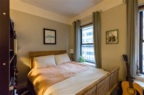 225 square feet a 225 square foot midtown east studio is enlivened by a