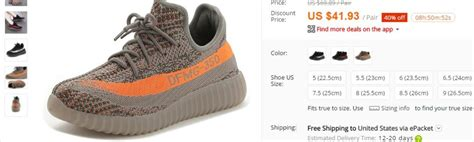 places to buy yeezys agoodoutfit