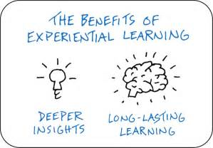 sketchnoting for experiential learners verbal to visual