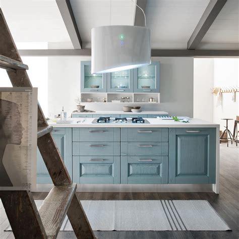 Ar Tre Cucine Prezzi by Stunning Ar Tre Cucine Prezzi Gallery Acrylicgiftware Us