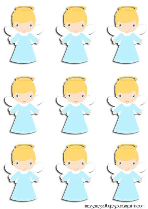best 25 angeles para bautizo ideas on bautismo mu 241 ecos hechos en casa and