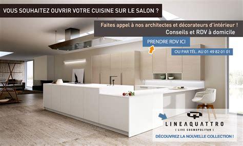 la cuisine fran軋ise cuisiniste cuisiniste haut de gamme total consortium clayton