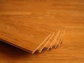 tile flooring homewyse 28 images mediterranean patio