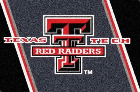 texas tech graphics and comments
