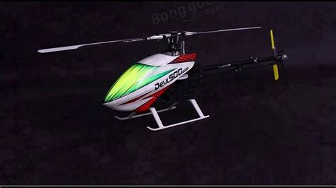 Alzrc 500 Pro Guide rc helicopter kit alzrc 500 pro sdcdfc