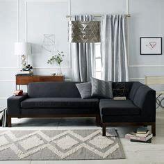 west elm lorimer sofa lorimer sofa westelm couch s pinterest sofas