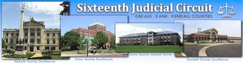 Dekalb County Circuit Clerk Search 17 Best Images About Court Services Resources On
