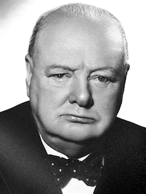 biography of winston churchill nobel prize for literature why winston churchill won