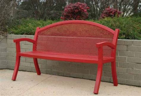 childrens park bench pin by the park catalog on park benches pinterest