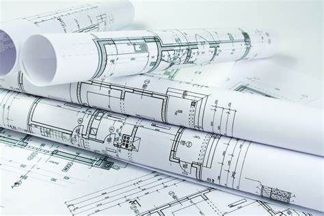 construction house plans plan for ng building company building better
