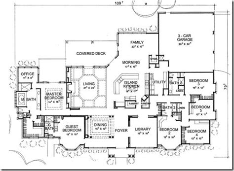 duggar house floor plan 39 best duggar house images on pinterest gardens chairs