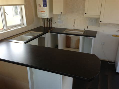 Acrylic Kitchen Work Surfaces Work Surface S Kimcan