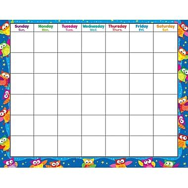 staples blank monthly calendar calendar template 2016