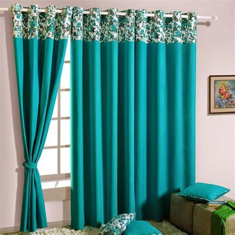 casa cortina decorar con cortinas el interior de casa