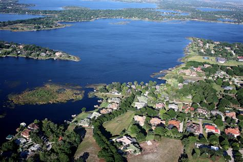 butler chain of lakes boat rs lake butler mike rance realtor