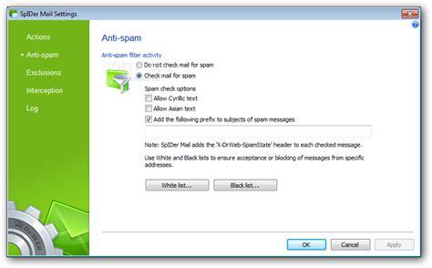 free download dr web antivirus full version for windows 7 download antivirus dr web security space 8 full serial key