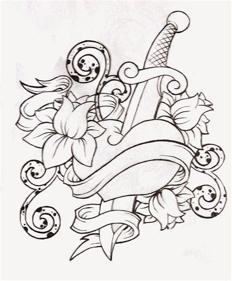 imagenes de amor para imprimir dibujos amor para pintar y colorear tattoo design bild