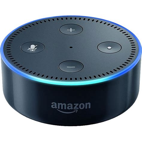 echo dot everything you should about echo dot from beginner to advanced echo dot user guide books 5 cyber monday deals you should jump on