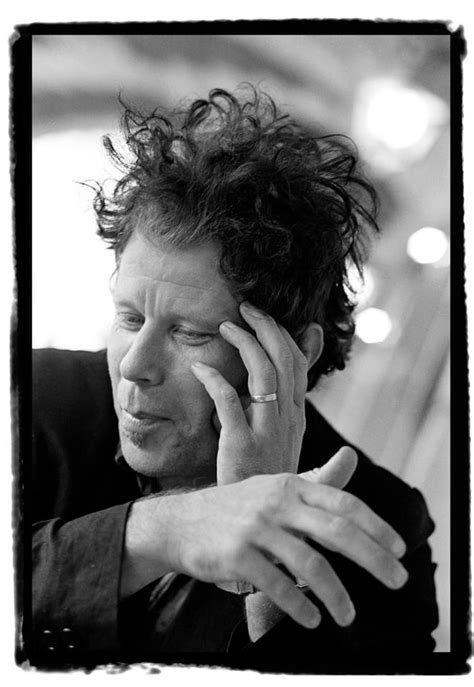 tom waits best songs 195 best m 250 sica tom waits images on toms