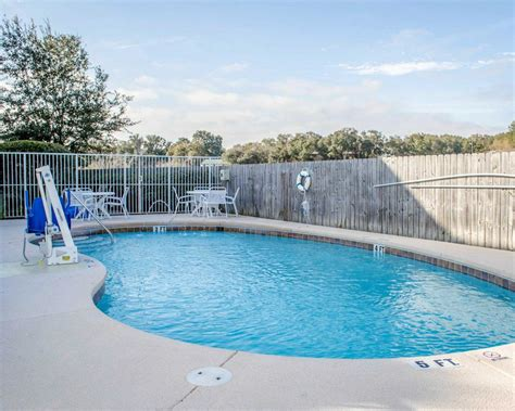 Comfort Inn Niceville by The Best 28 Images Of Comfort Suites Niceville Comfort