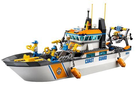 lego boat pics lego city boat www imgkid the image kid has it