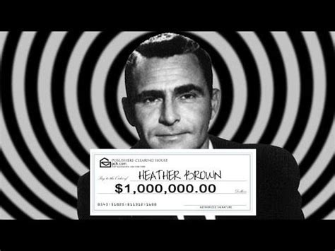 Ed Mcmahon Publishers Clearing House - biggest mandela effect since dolly publishers clearing house ed mcmahon youtube