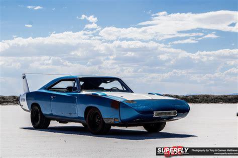 1969 dodge charger daytona 1969 dodge charger daytona bonneville superfly autos