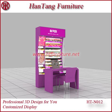 nails design quiosque minas shopping personalizado de madeira shopping interior de threading