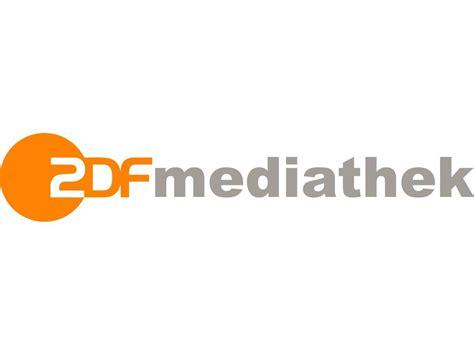 zdf mediathek im html format zdf mediathek