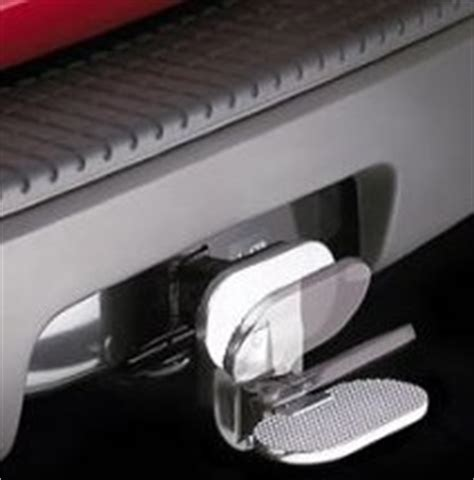 cobalt boats hitch cover lund hitch receiver fold down step cargogear