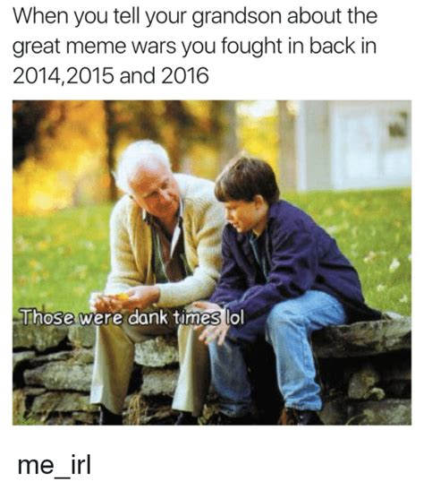 great meme search great meme war memes on me me