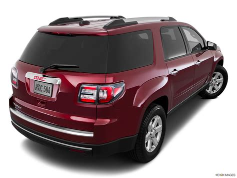 gmc acadia prices gmc acadia prices in saudi arabia specs reviews for