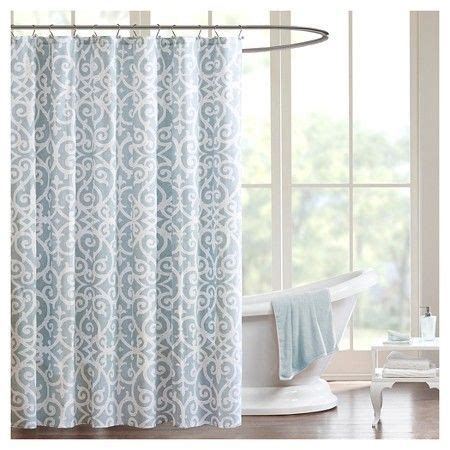 Curtain Wire Target 25 best ideas about target curtains on