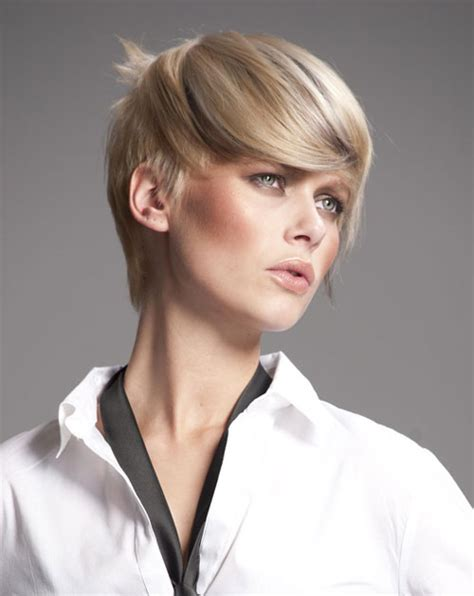 short hairstyles with highlights 2013 short haircuts and highlights short hairstyles