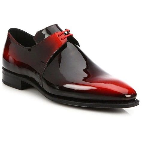 the 25 best mens shoes ideas on shoes