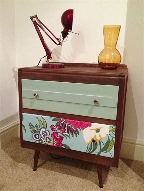 Upcycle Drawers by Upcycled Drawers Chillip Ideas