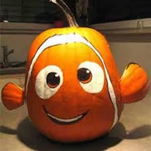 pumpkin decorating themes 50 kid friendly no carve pumpkin decorating ideas hative