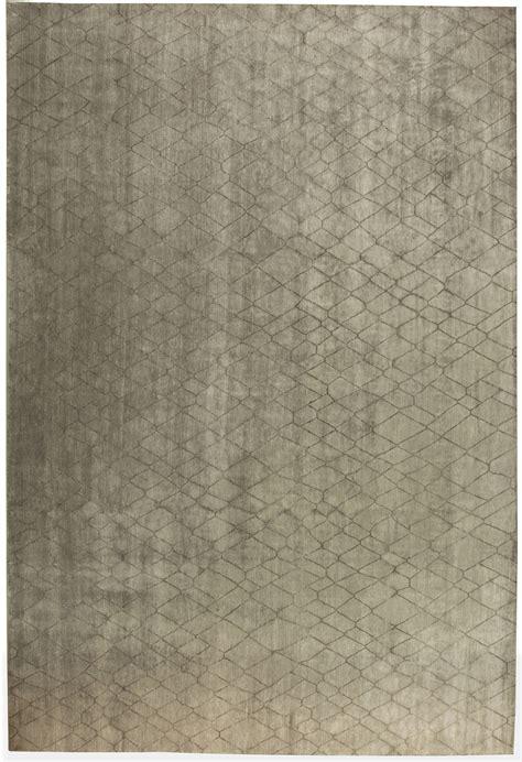 custom rugs a contemporary custom rug n11212 ebay