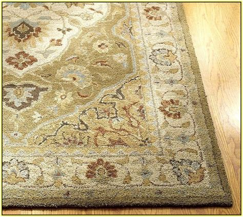 Pottery Barn Rugs Canada Rugs Ideas Pottery Barn Rugs Canada