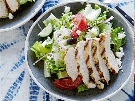 salad for dinner budget friendly healthy recipes