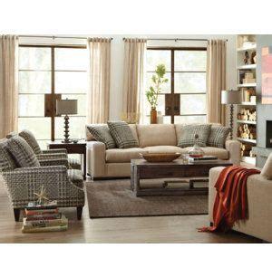 art van living room sets living room art room art and furniture sets on pinterest